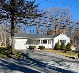 Residential Property for rent in 3 Oak Street, Mount Pocono, PA, 18344