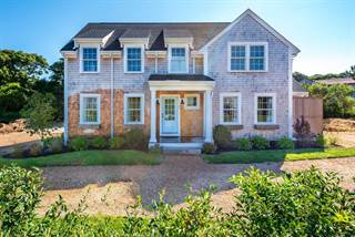 Remarkable New Homes In Marthas Vineyard Ma 21 New Listings Interior Design Ideas Gentotryabchikinfo