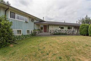 Single Family for sale in 46438 PORTAGE AVENUE, Chilliwack, British Columbia, V2P3G2