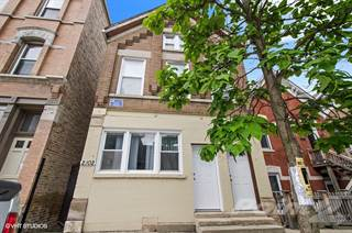 Apartment for rent in 2102 N. Hoyne Ave., Chicago, IL, 60647
