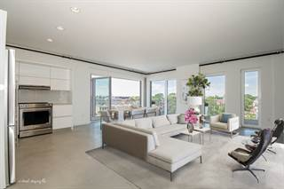 Condo for sale in 651 New York Avenue 204, Brooklyn, NY, 11203