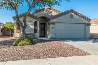 Single Family for sale in 16056 W LARKSPUR Drive, Goodyear, AZ, 85338
