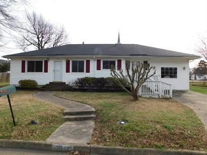 Residential for sale in 2904 PORTSMOUTH ST, Hopewell, VA, 23860
