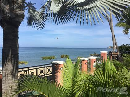 Condominium for sale in Hwy 429, Rincon, PR, 00677