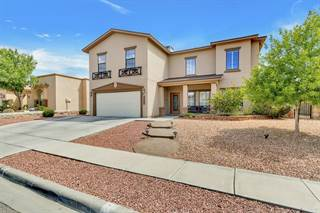 Residential Property for sale in 7404 Brays Landing Drive, El Paso, TX, 79911
