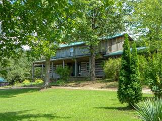Residential Property for sale in 8616 Leonard Oak Road, Morgantown, KY, 42261