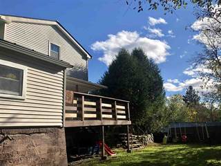 Single Family for sale in 40 Hall Street, Barre, VT, 05641