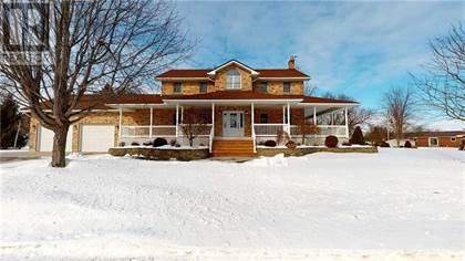 96 ARTHUR Street E, North Perth, Ontario — Point2 Homes Canada