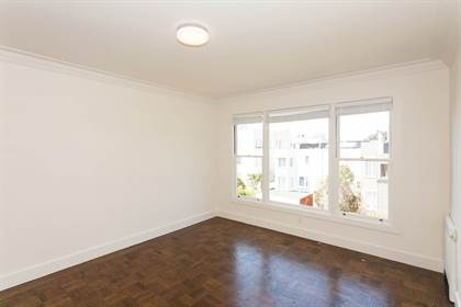 Apartment for rent in 1660 Bay Street, San Francisco, CA, 94123