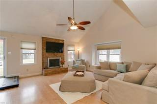 Townhouse for sale in 1104 Gallery Court, Virginia Beach, VA, 23454