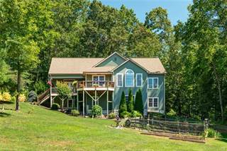 Single Family for sale in 33 Green Mountain Lane, Fletcher, NC, 28732