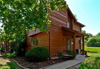 Condo for sale in 72 Cedar Grove Court H, Saint Charles, MO, 63304