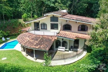 Residential Property for sale in Casa Tropical, Tarcoles, Puntarenas