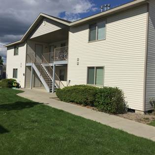 Multifamily for sale in 803 East Riggs Street, East Helena, MT, 59635