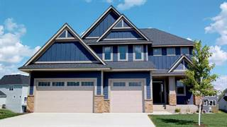 Single Family for sale in 6070 Urbandale Lane N, Plymouth, MN, 55446