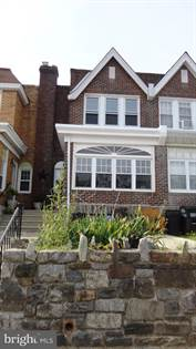 Residential Property for sale in 3220 UNRUH AVENUE, Philadelphia, PA, 19149