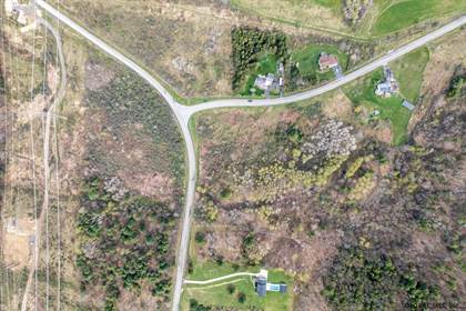Lots And Land for sale in Lot 3 CURRYBUSH CONN, Princetown, NY, 12306