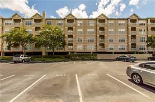 Condo for sale in 1216 S MISSOURI AVENUE 114, Clearwater, FL, 33756