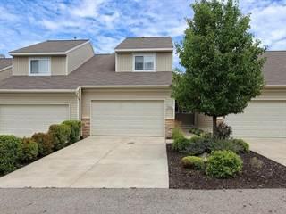 Single Family for rent in 7364 Sierrafield Court, Cutlerville, MI, 49315