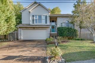 Single Family for sale in 901 Magnolia Ct W, Nashville, TN, 37221