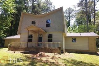Single Family for sale in 2375 Wallace Rd, Atlanta, GA, 30331