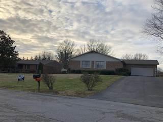 Single Family for sale in 1111 Black Oak Lane, Hopkinsville, KY, 42240