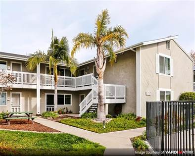 Apartment for rent in 450 South Elm Street, Arroyo Grande, CA, 93420