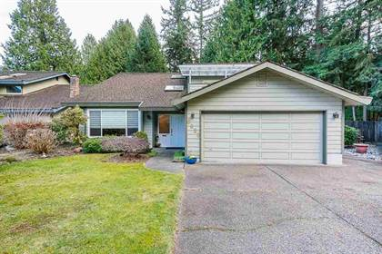 Single Family for sale in 6820 CEDARBROOK PLACE, Delta, British Columbia, V4E3C5