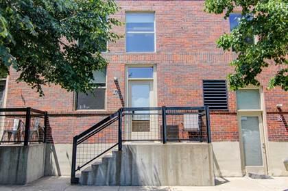 Single-Family Home for sale in 1111 17, Denver, CO, 80204
