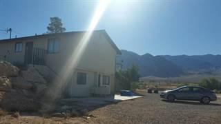 Multi-family Home for sale in 437 N River LN, Littlefield, AZ, 86432