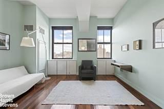 Condo for sale in 1 HANSON PLACE 9E, Brooklyn, NY, 11217