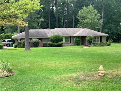 Residential Property for sale in 1022 Highland, Magnolia, AR, 71753