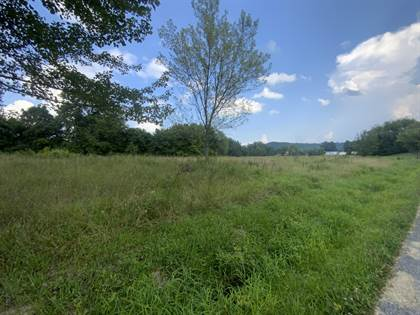 Lots And Land for sale in W Boulevard, Oneida, TN, 37841