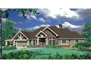 Single Family for sale in 24835 SW MOUNTAIN RD, Stafford South, OR, 97068