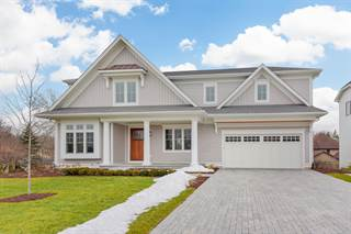 Single Family for sale in 421 Williams Court, Clarendon Hills, IL, 60514