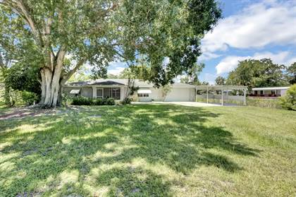 Residential Property for sale in 4233 SE 29th Court, Okeechobee, FL, 34974