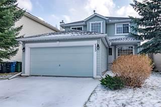 Residential Property for sale in 113 Douglas Glen Gardens SE, Calgary, Alberta, T2Z 2M8