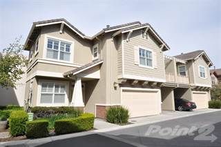 Condo for sale in 157 Heritage Place , Campbell, CA, 95008