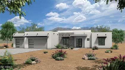 Residential Property for sale in Xx32 N 154 Street Lot 4, Scottsdale, AZ, 85262