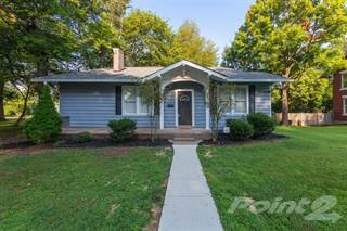 Single Family for sale in 107 Hawthorne St. , Jackson, TN, 38301