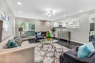 Single Family for sale in 5561 Norma Drive, Westminster, CA, 92683