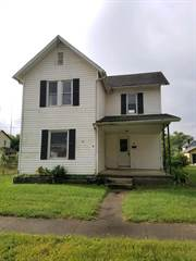 Single Family for sale in 421 Tuscarawas Street, Newark, OH, 43055