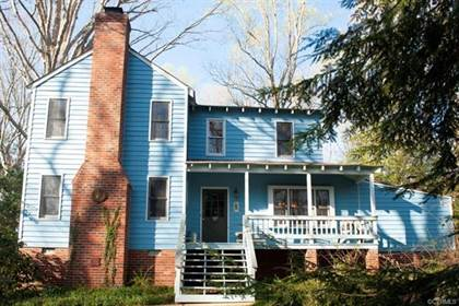 Residential Property for sale in 17648 Dogwood Trail Road, Rockville, VA, 23146