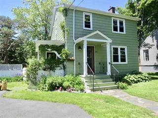 Single Family for sale in 2716 Connaught Ave, Halifax, Nova Scotia