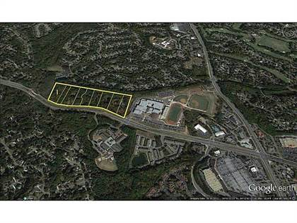 Commercial for sale in 5435 I State Bridge Road, Johns Creek, GA, 30022