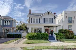 Single Family for sale in 723 S. Brevard , Tampa, FL, 33606