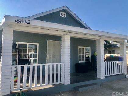 Residential Property for sale in 18892 E Center Avenue, Orange, CA, 92869