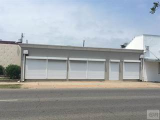 Comm/Ind for sale in 4512 Broadway Street, Galveston, TX, 77551
