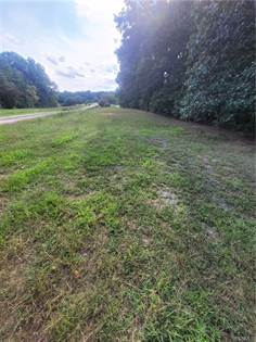 Farm And Agriculture for sale in 1134  Old Hundred Rd, Midlothian, VA, 23112