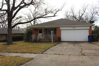 Single Family for sale in 8944 Rosecliff Drive, Dallas, TX, 75217